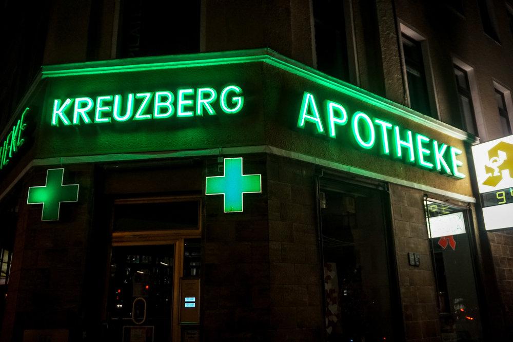 Kreuzberg Aphoteke-1.jpg