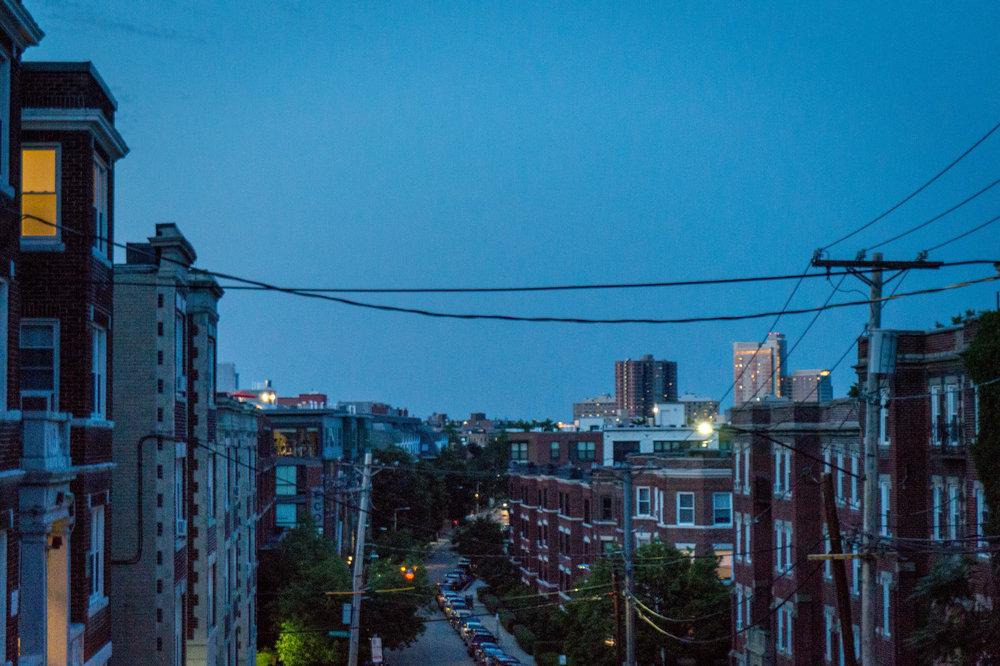 blue street-1.jpg