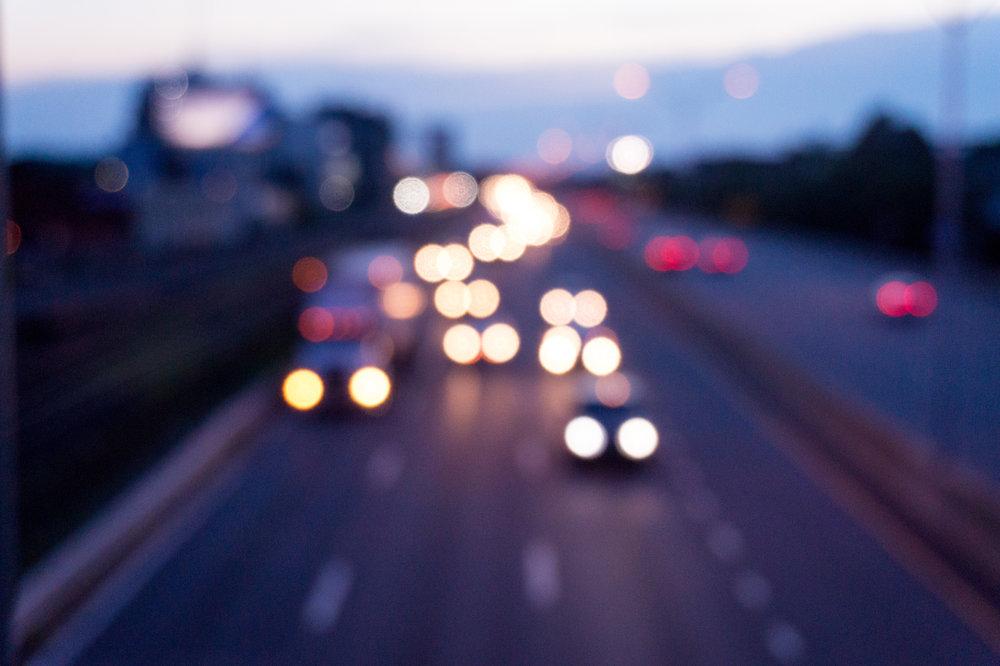 bridge, cars, blurry-1.jpg