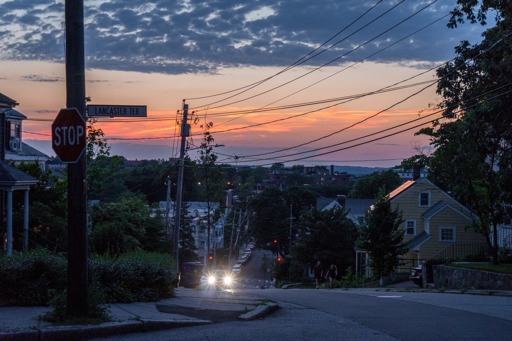 Lancaster Terrace Sunset-1.jpg