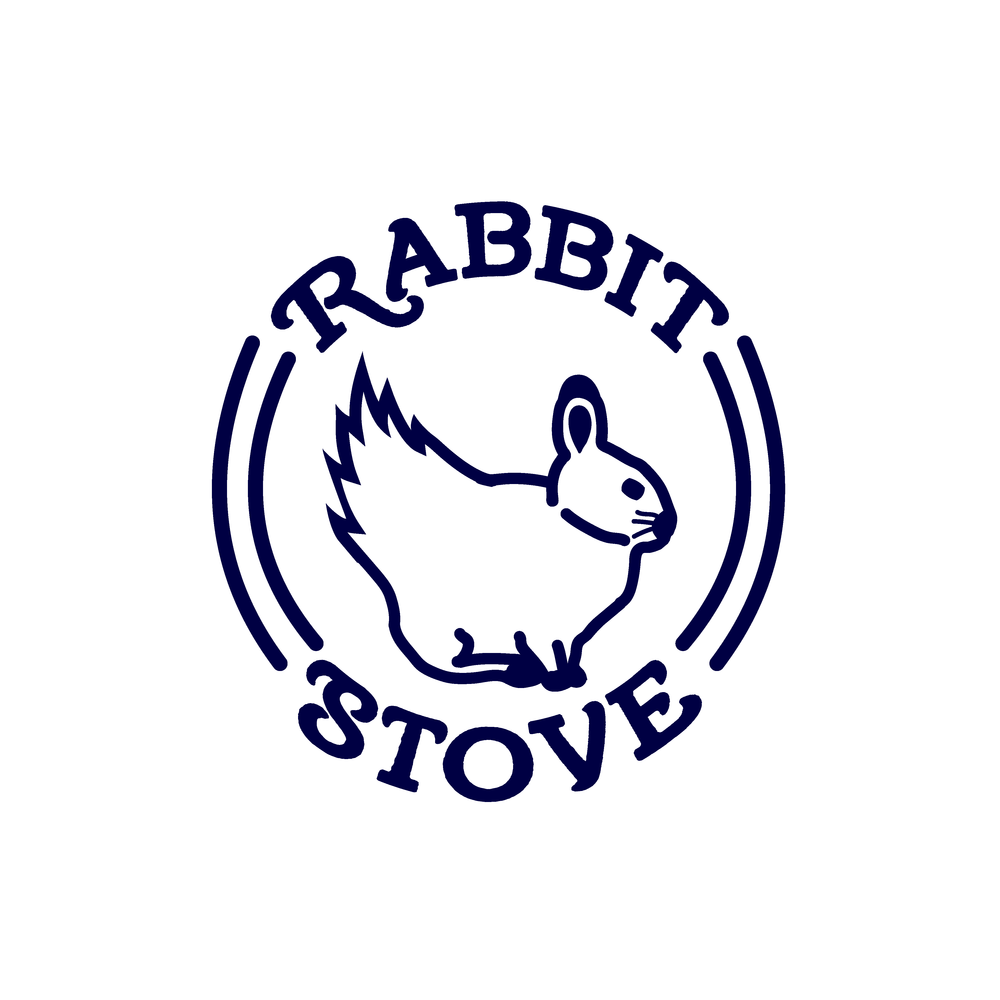 Rabbit Stove.png