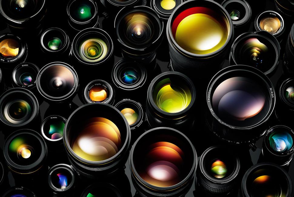 Nikon-Lenses-Gear-Patrol-Lead-Full.jpg
