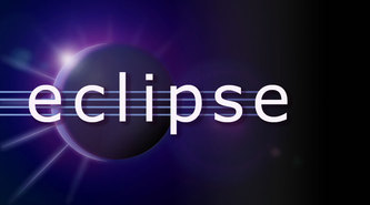 Eclipse Roofing