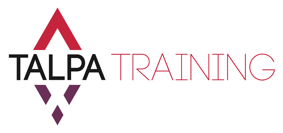 TALPA TRAINING®
