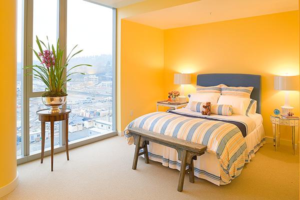 908 2nd bed.jpg