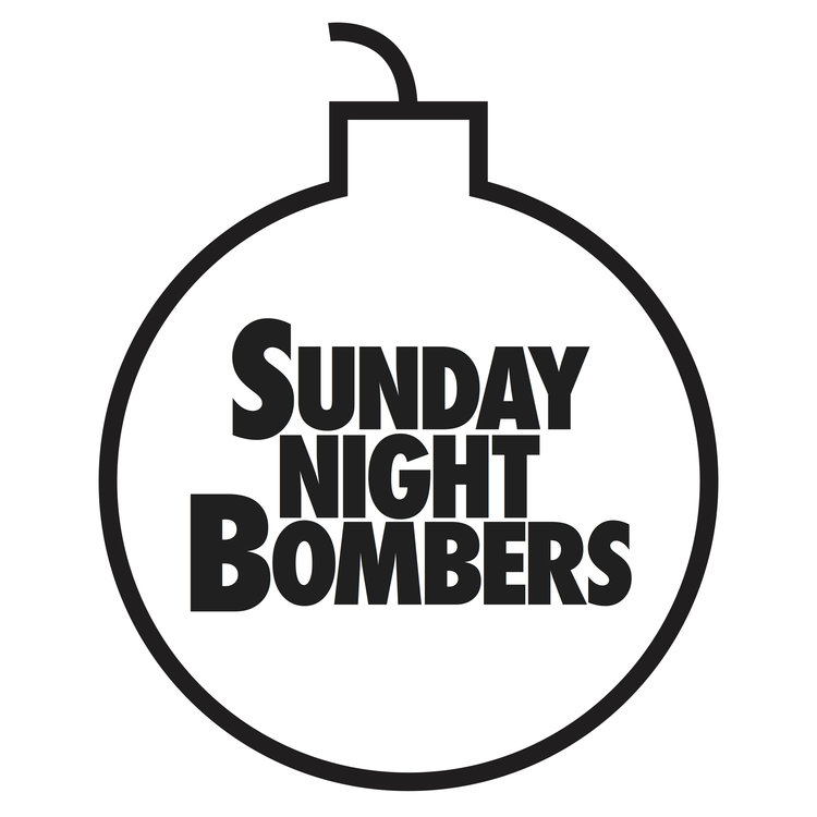 The Sunday Night Bombers