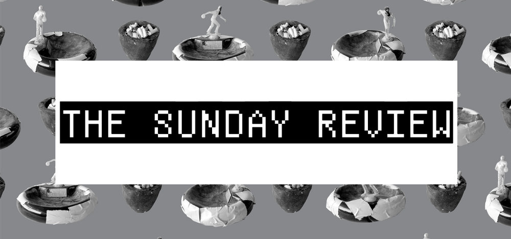 THE+SUNDAY+REVIEW.jpg