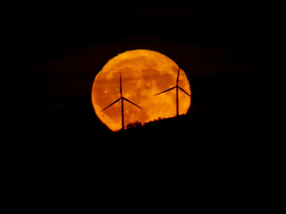 Wind Turbines at Moonrise_2_cropped