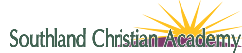 logo_green1-e1485742384940.png