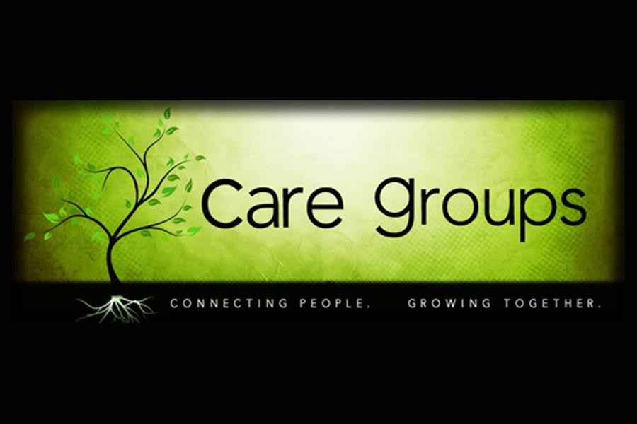 caregroups.jpg