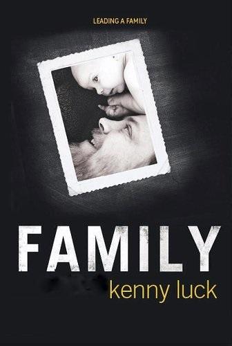 FamilyWorkbook.jpg