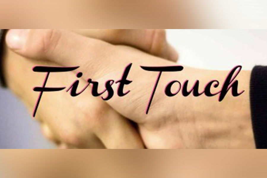 first-touch.jpg