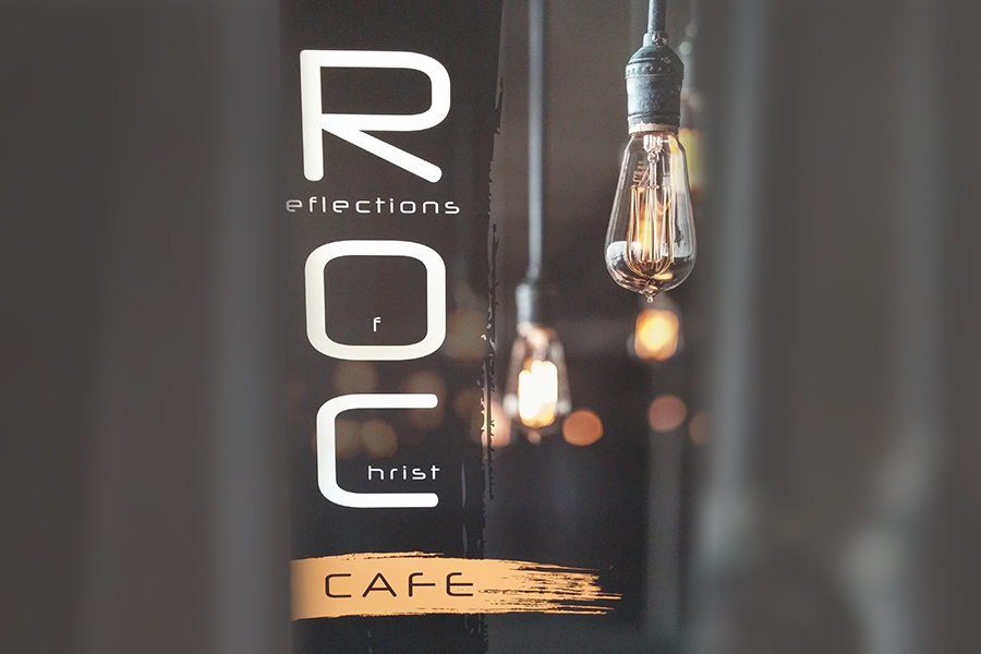 roc-cafe.jpg