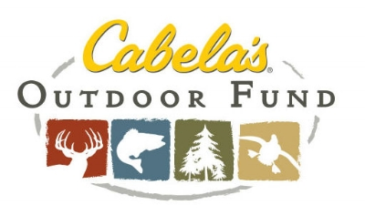 CabelasOutdoorFundLogo_stacked.JPG