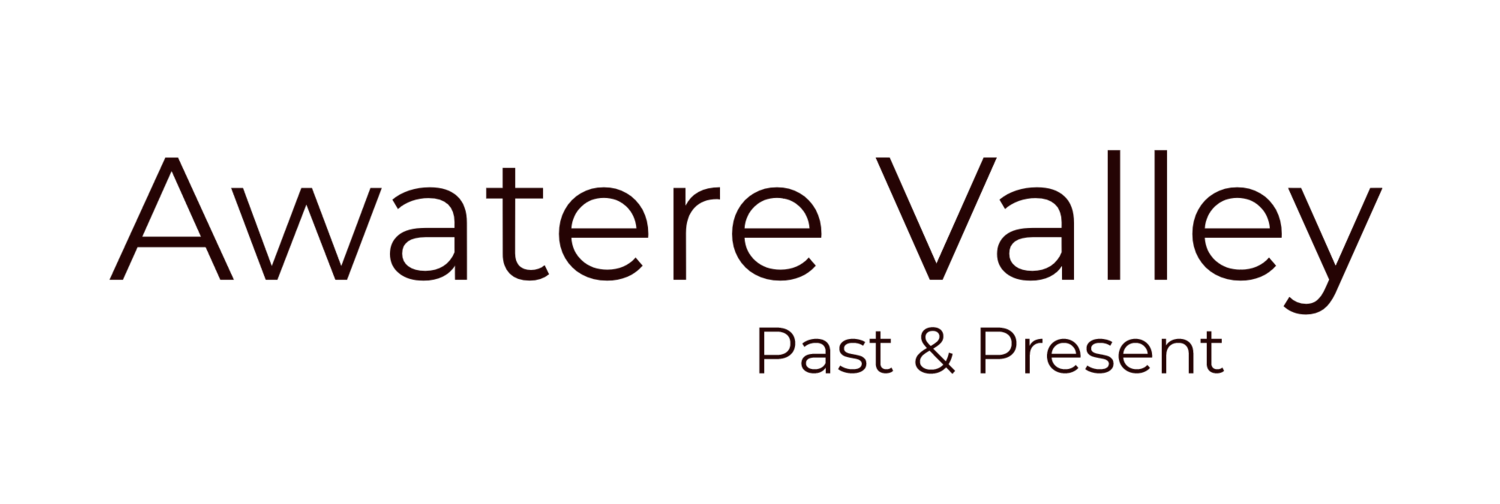 Awatere Valley | Past & Present