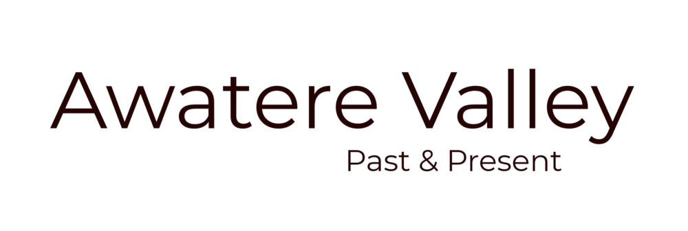 Awatere Valley-logo.png