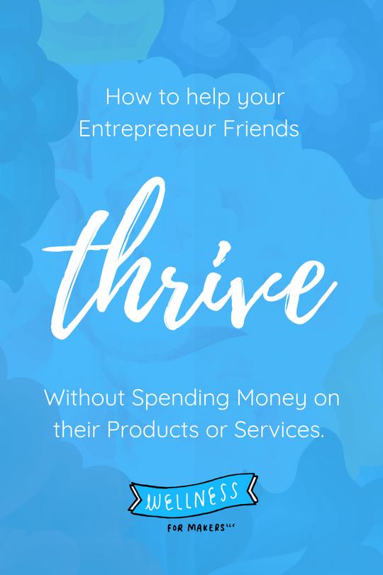WFM_Thrive_Booklet.jpg