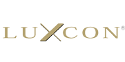 Luxcon Logo.png