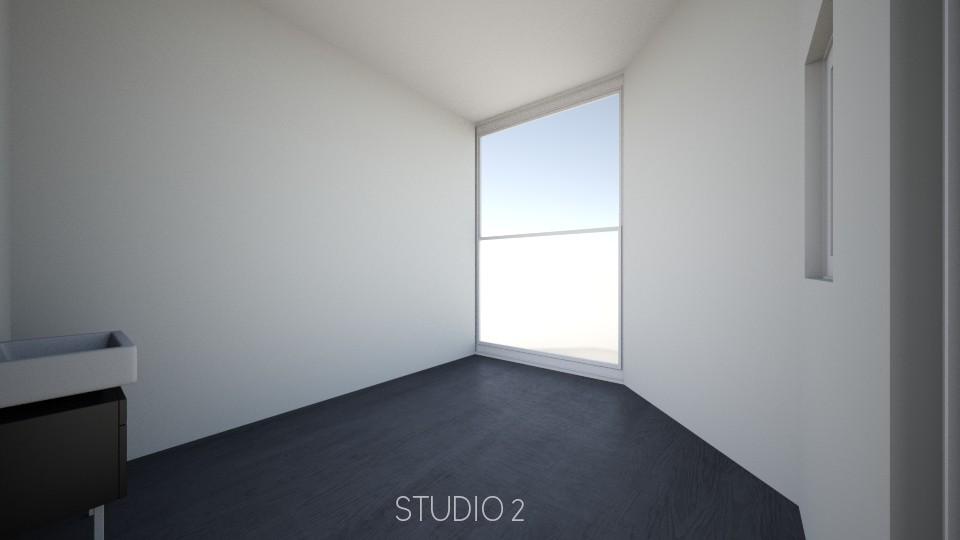 studio2rendering.png