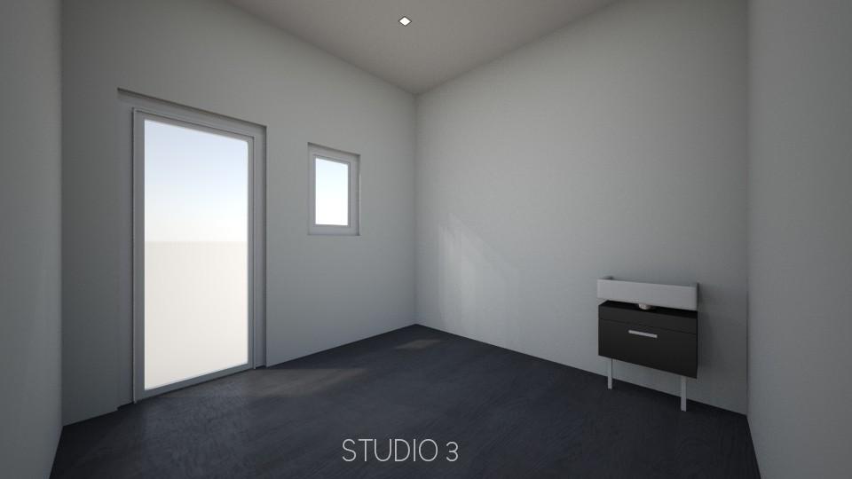 studio3rendering.png