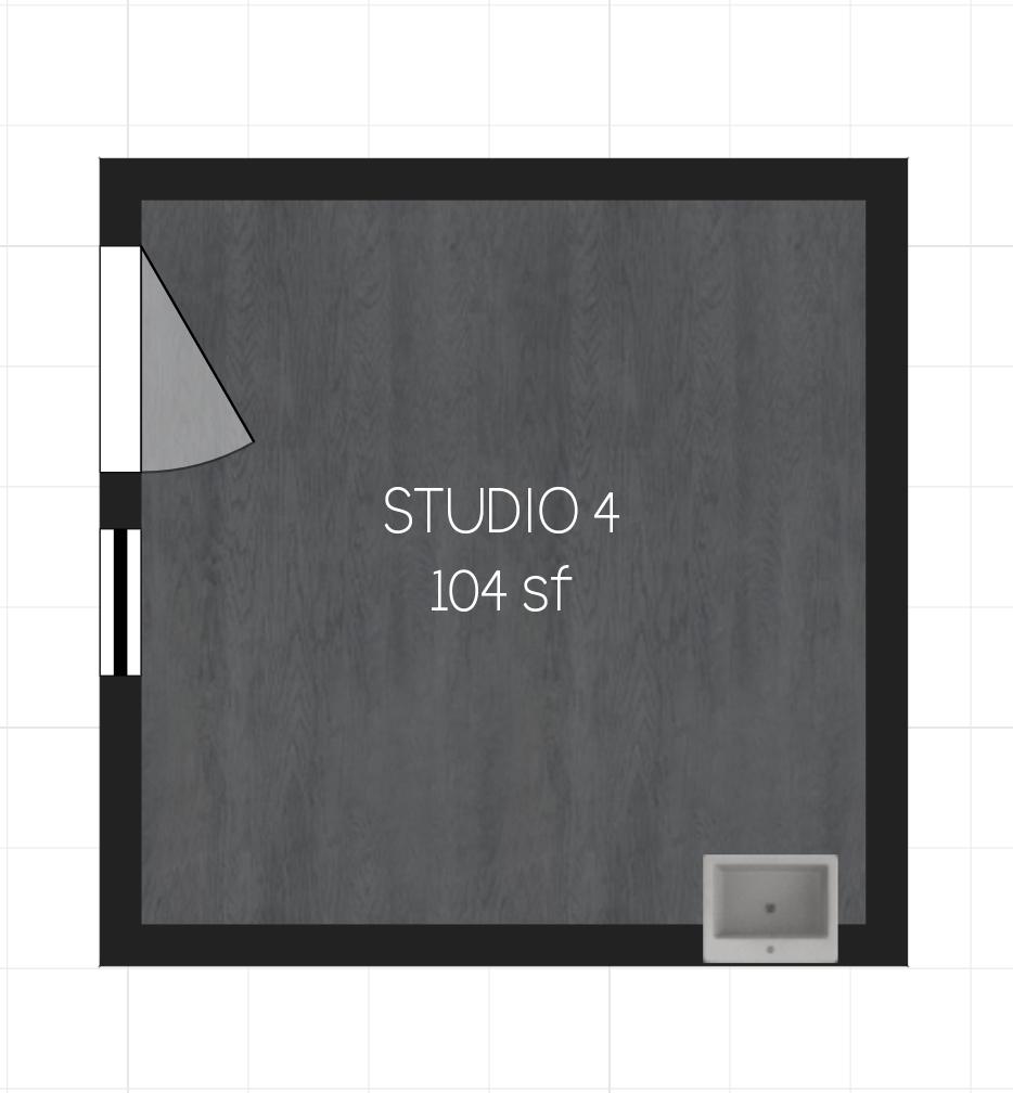 Studio4bp.png