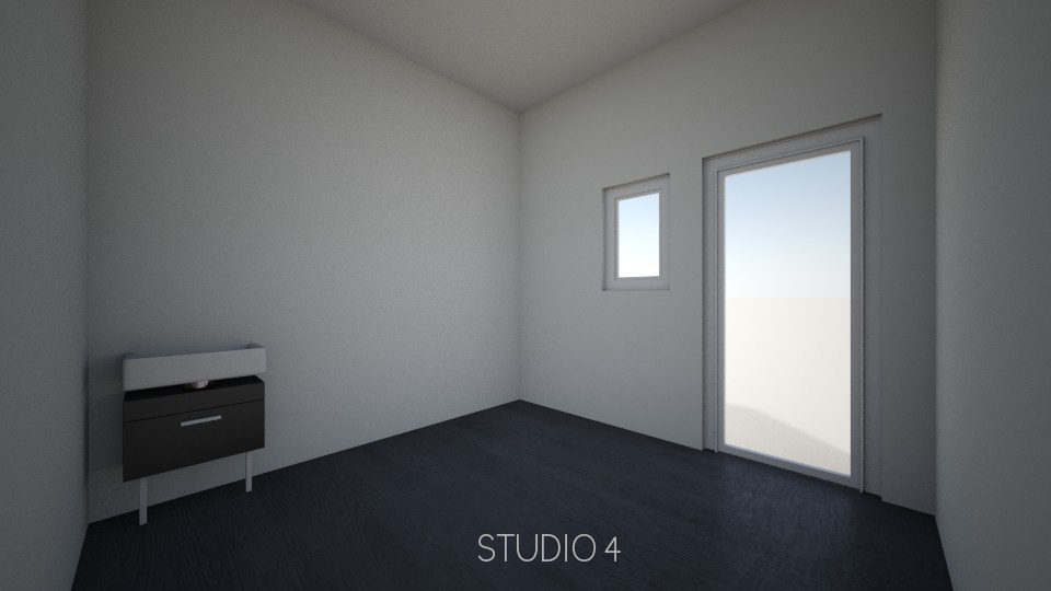 studio4rendering.png
