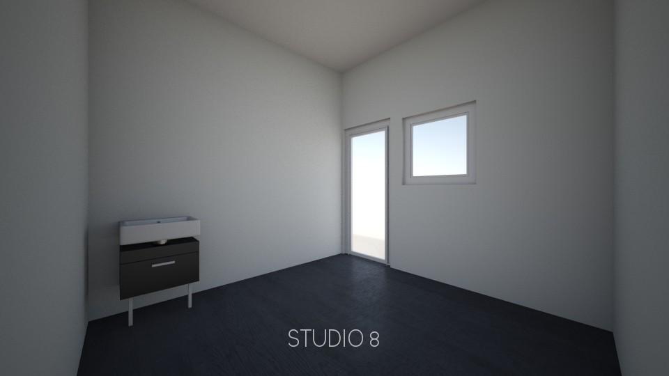 studio8rendering.png