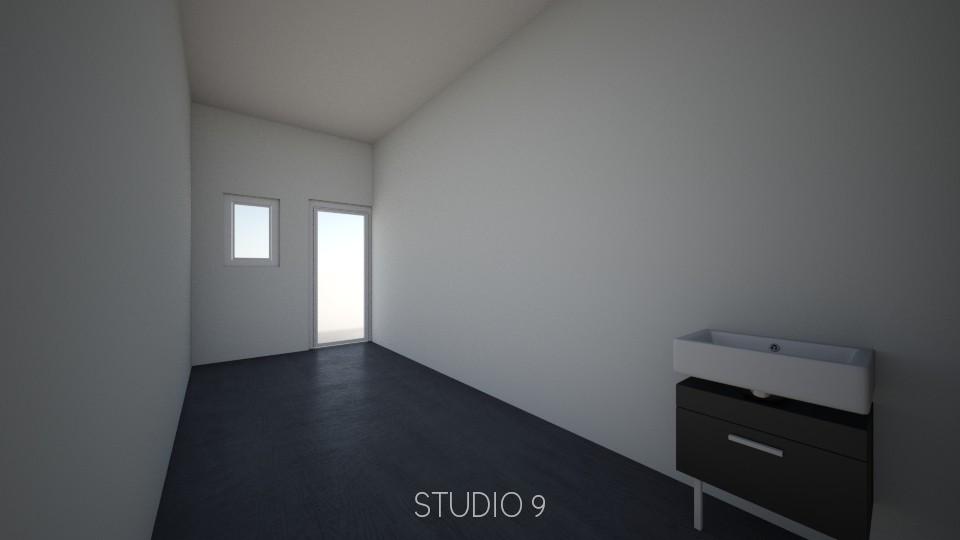 studio9rendering.png