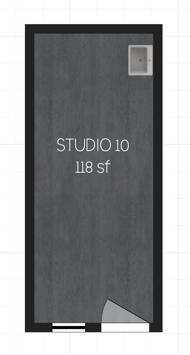 studio10bp.png