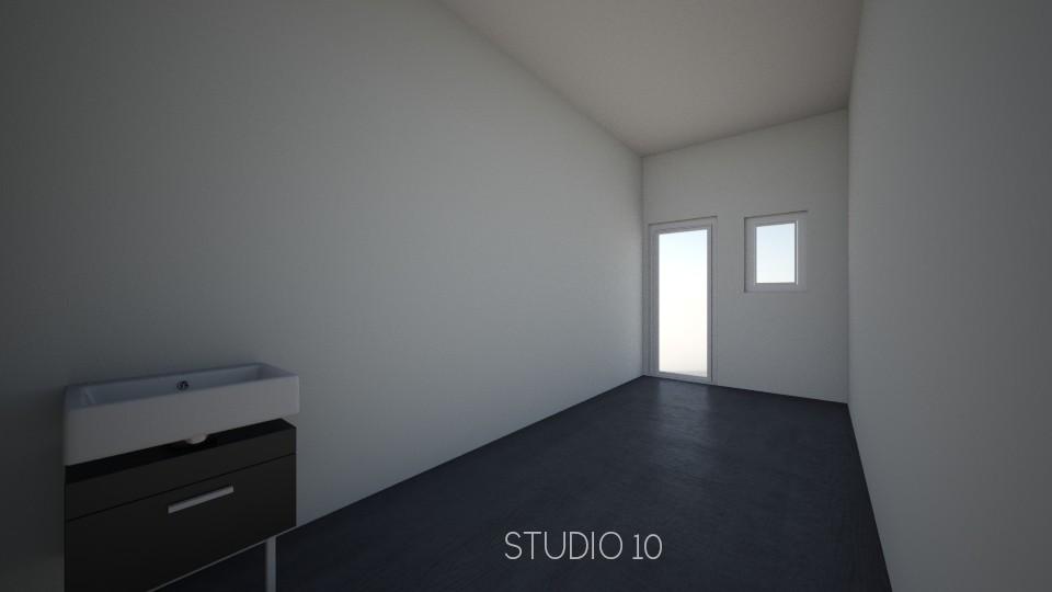 studio10rendering.png