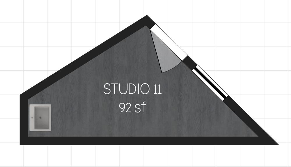 studio11bp.png
