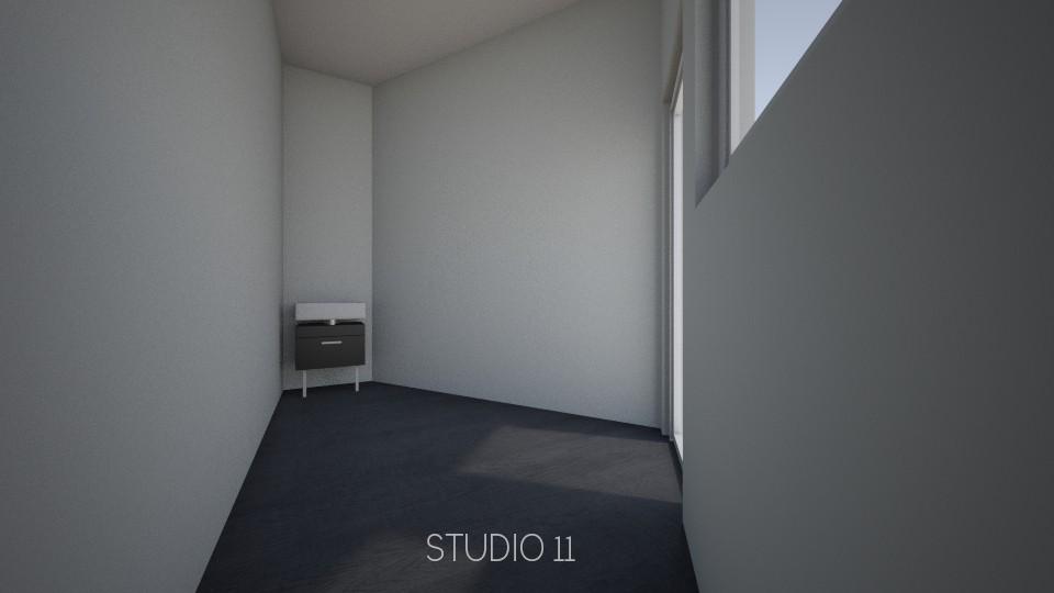 studio11rendering.png