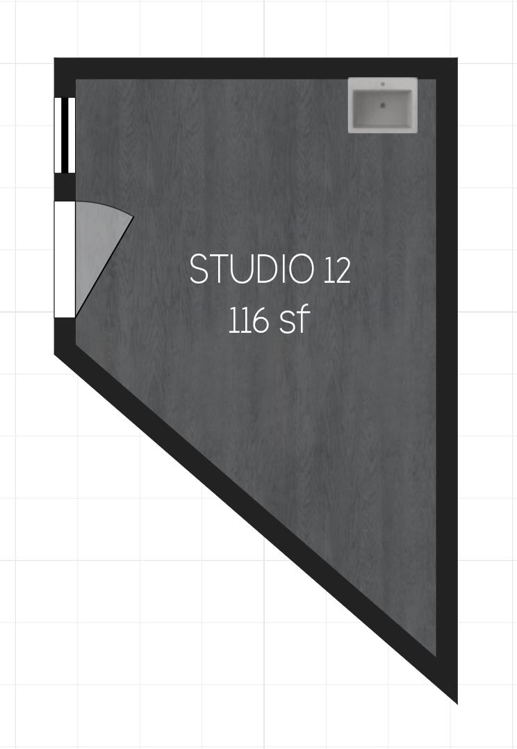 studio12bp.png