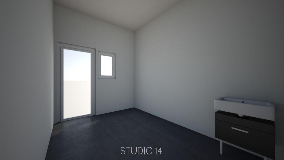 studio14rendering.png