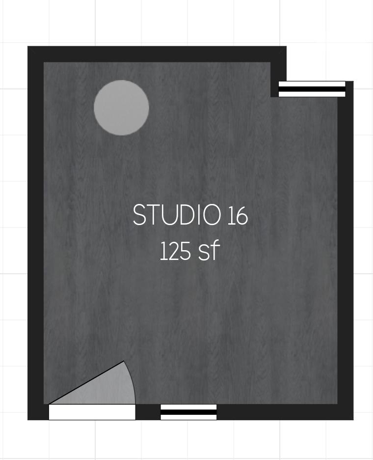 studio16bp.png