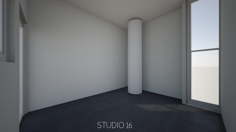 studio16rendering.png