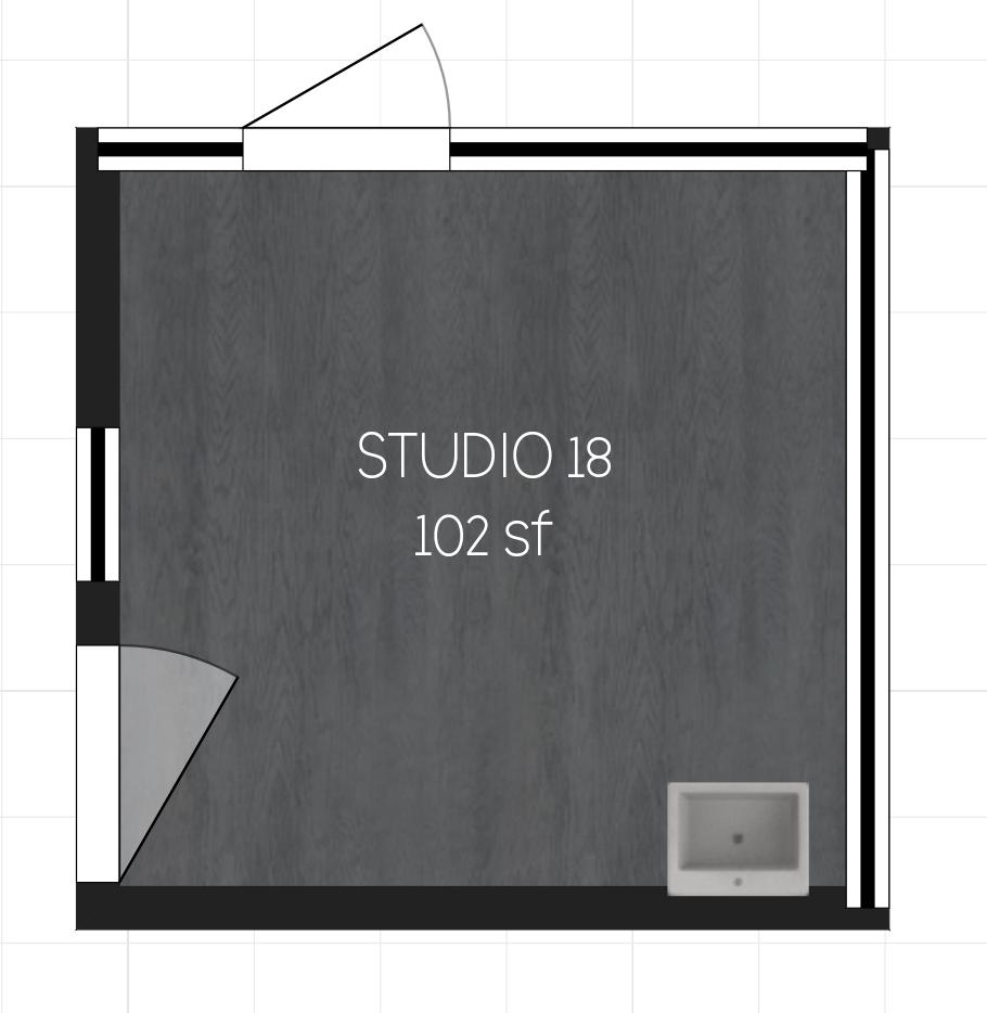 studio18bp.png
