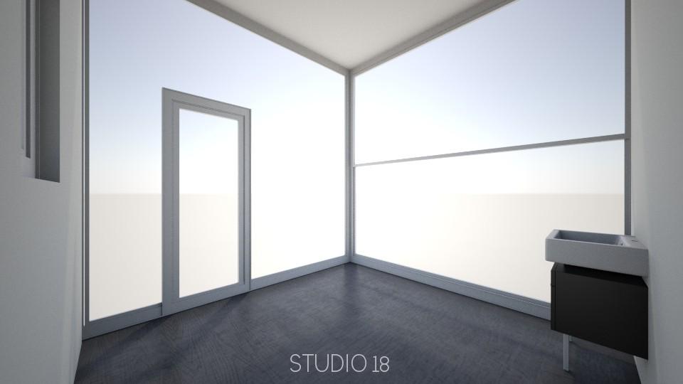 Studio18rendering.png