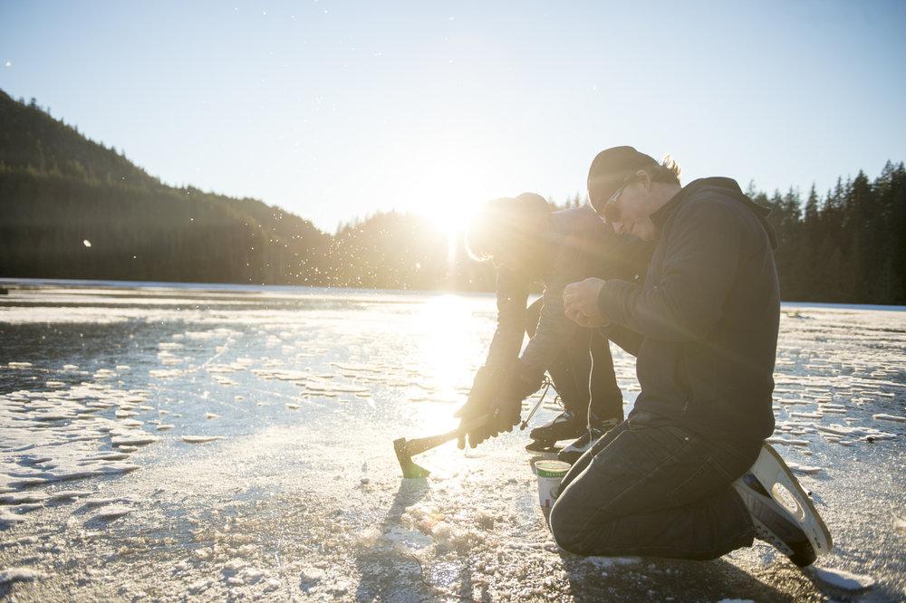 iceskating-jan17-02.jpg