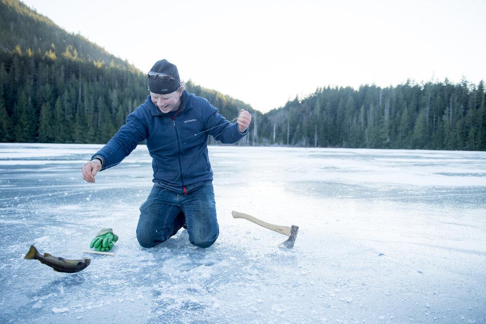 iceskating-jan17-05.jpg