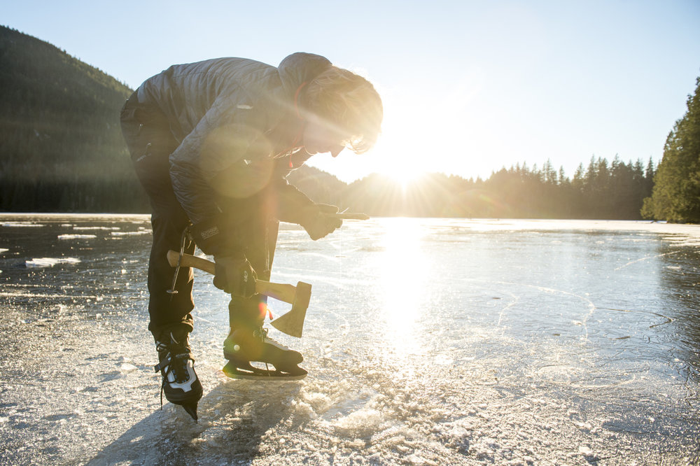 iceskating-jan17-01.jpg