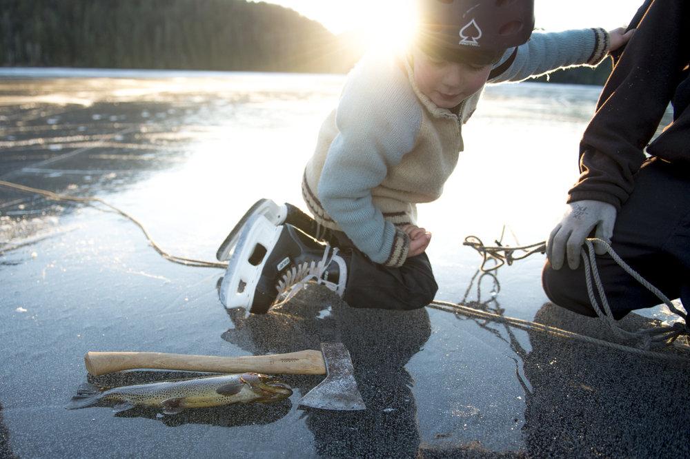 iceskating-jan17-08.jpg