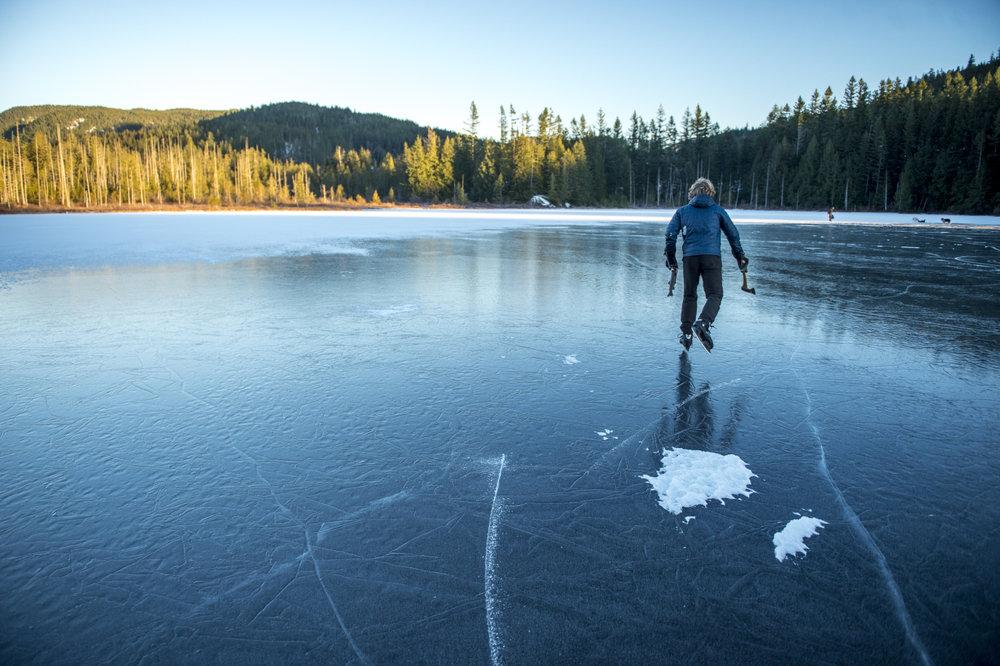 iceskating-jan17-11.jpg
