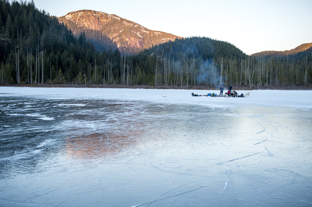 iceskating-jan17-12.jpg