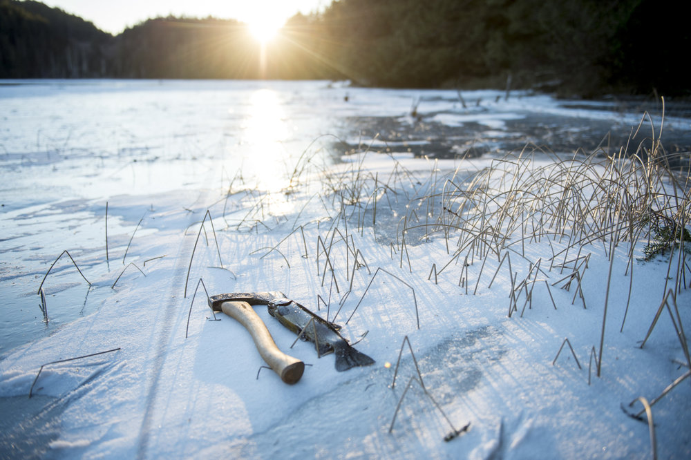 iceskating-jan17-10.jpg