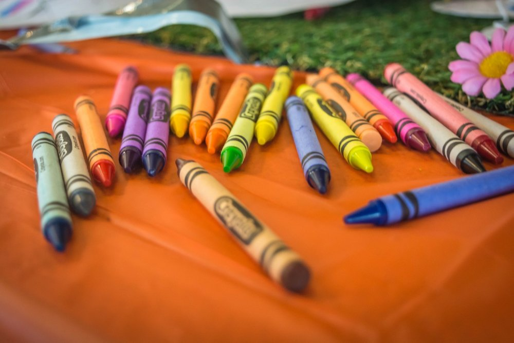drawing_crayons_colour_education_color_school_colorful_draw-1205311.jpg!d.jpeg