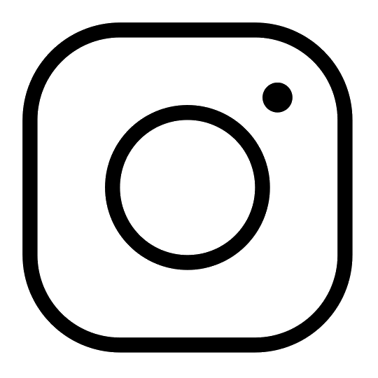 Copy of IG