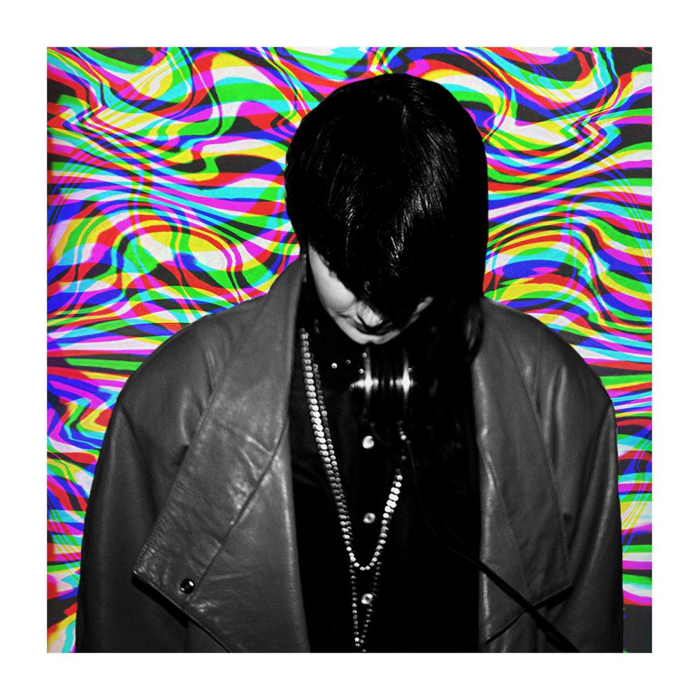 MICHELLE MANETTI - PROMOTER / RESIDENT DJ
