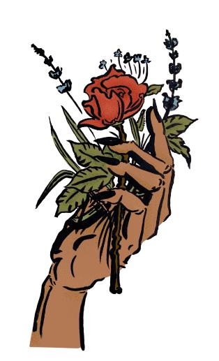 flowerhandasset-2.png