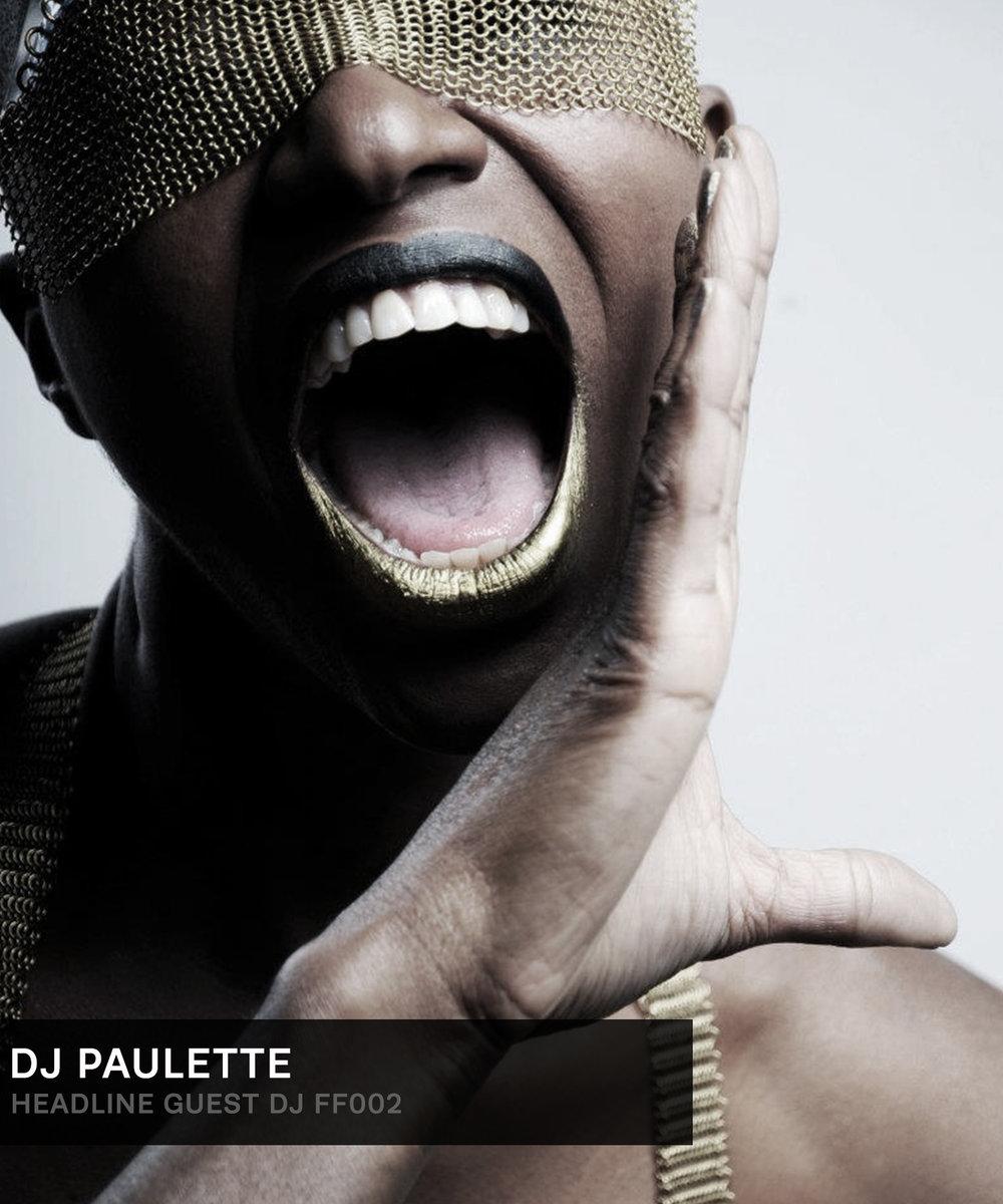 002. DJ PAULETTE.jpg